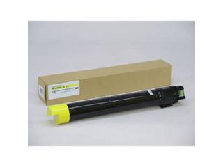 【納期にお時間がかかります】 NEC PR-L9600C-16 タイプトナー イエロー 汎用品 NB-TNL9600-16