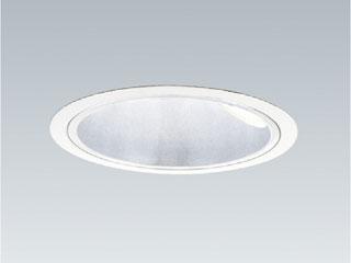 ENDO/遠藤照明 ERD2359S グレアレス ウォールウォッシャーダウンライト 【電球色】【非調光】【Rs-12】