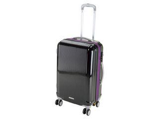 CAPTAIN STAG/キャプテンスタッグ グレル トラベルスーツケース(UV0032