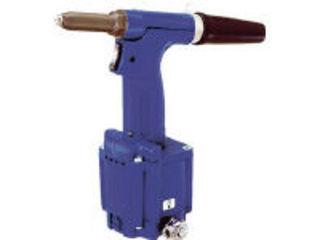 LOBTEX/ロブテックス LOBSTER/エビ印 リベッターショックレスタイプ AR2000H AR2000H