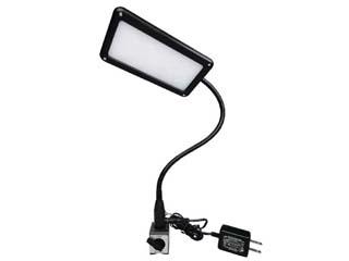 NOGA/ノガ ノガLEDスタンド LEDパッド LED4000