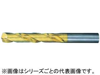 DIJET/ダイジェット工業 シグマドリル/DDS-120M