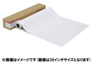 キヤノンマーケティングジャパン 2941B014 LFM-GPP2/10/280 プレミアム光沢紙2(厚口)
