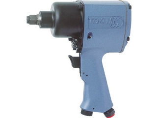TOKU/東空販売 強力型インパクトレンチ1/2 MI-17 MI-17