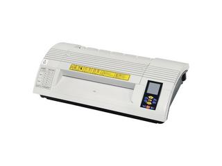 超特価 明光商会 国際ブランド MSパウチ THS330