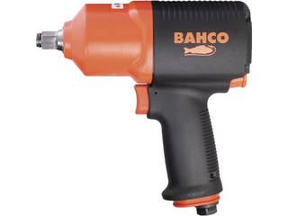 BAHCO/バーコ 1/2 ドライブ インパクトレンチ BPC815