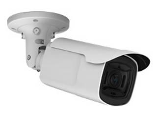 CANON/キヤノン ネットワークカメラ 赤外照明搭載モデル VB-M741LE-H