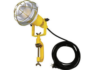 NICHIDO/日動工業 エコビックLED投光器14W ATL14053000K