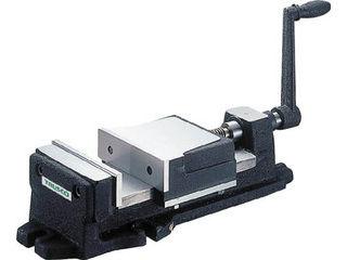 新しい 【】F型ミーリングバイス MF-200:エムスタ 200mm TRUSCO/トラスコ中山-DIY・工具
