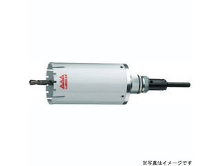 HOUSE B.M/ハウスビーエム MVC-220 マルチ兼用コアドリル MVC (フルセット)