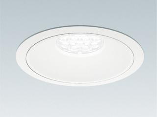 ENDO/遠藤照明 ERD2682W リプレイスダウンライト 【超広角配光】【ナチュラルホワイト】【非調光】【Rs-18】