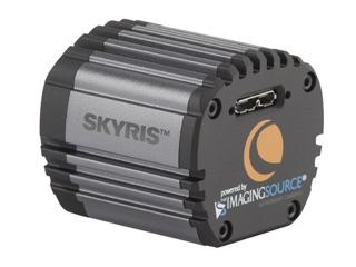 CELESTRON/セレストロン CE95508 Skyris 132C プラネタリー・イメージングカメラ 【Skyris/スカイリス】