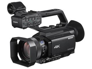 SONY/ソニー PXW-Z90 XDCAMメモリーカムコーダー 【ビデオカメラ】