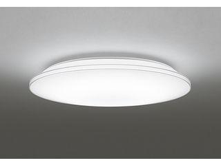 ODELIC/オーデリック OL251213BC LEDシーリングライト 透明モール【~10畳】【Bluetooth 調光・調色】※リモコン別売