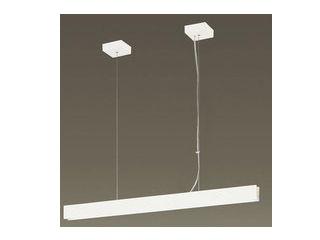 Panasonic/パナソニック LGB17080LB1 LEDラインペンダント HomeArchi ホワイト【L900タイプ/一般天井用】【昼白色】【吊下型】