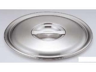 HONMA/本間製作所 トリノ 鍋蓋(プロデンジ兼用) 39cm用