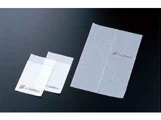 Daikoku/大黒工業 ミルクカートン新4ッ折ナフキンミルカ/(1ケース15、000枚入)