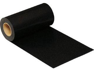 HIKARI/光 ゴム長尺 1×300mm×10m GR1-3001-T