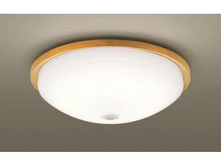 Panasonic/パナソニック LGBC81033LE1 LED小型シーリングライト FreePa 【電球色】【内玄関・廊下用/明るさセンサ付】【直付型】