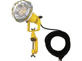 NICHIDO/日動工業 エコビックLED投光器14W ATL14105000K