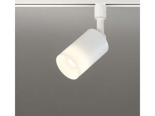 ODELIC OS256559BC LEDスポットライト 【レール取付専用】【Bluetooth 調光・調色】※リモコン別売