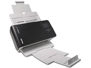 コダックアラリスジャパン Kodak ScanMate i1150 Scanner 1664390