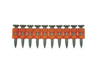 JPF/日本パワーファスニング トラックファーストピンTP32T (F1000) (1000本入) TP32T -F1000