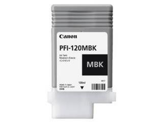 CANON/キヤノン TM-200用顔料インクタンク マットブラック PFI-320 MBK