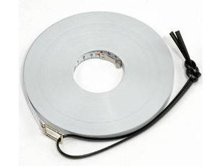 TJM DESIGN/TJMデザイン Tajima エンジニヤテン 交換用テープ幅13mm 長さ100m ENW-100R