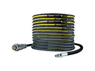 絶対一番安い KARCHER/ケルヒャー 高圧ホース片側組み込みロングライフEASYLock20mID8UNT 61100280, サングラス専門店 サイクロプス 74a26d2b