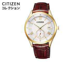 CITIZEN/シチズン BV1122-10P【シチズンコレクション】【エコ・ドライブ】【MENS/メンズ】 【citizen1812】