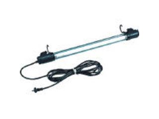 HATAYA/ハタヤリミテッド 連結式20W蛍光灯フローレンライト 5m電線付 FFW-5