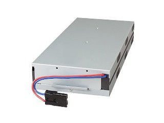 OMRON/オムロン 【納期2月下旬】無停電電源装置(UPS)交換バッテリ BU3002RWL/BU5002RWL用交換バッテリ BUB3002RW