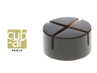 cub-ar/キュバール Tavit(タヴィ) カードフォルダー