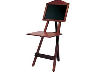 テーブルボード用アクリルケースTABAC