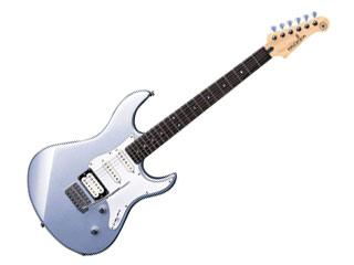 YAMAHA/ヤマハ PACIFICA112V 【シルバー(SL)】(PAC112VSL) エレキギター 【Pacificaシリーズ】 【ソフトケースサービス!】
