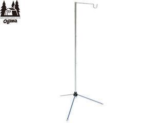 CAMPAL JAPAN/キャンパルジャパン 1384 コンパクトランタンスタンドII