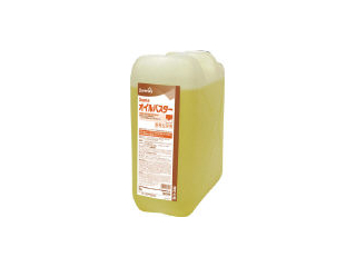 CXS/シーバイエス 【代引不可】強アルカリ洗剤 オイルバスター 20L T30340