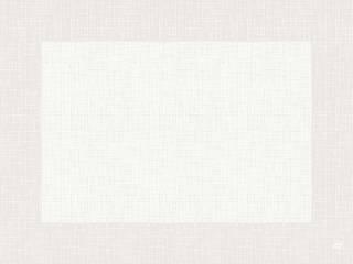 デュニ デュニセル リネアプレスマット(500枚)ホワイト GM178340