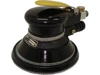 COMPACT TOOL/コンパクト・ツール 吸塵式ワンハンドギアアクションサンダーS914GEMPS