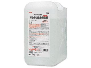 Asada/アサダ アルカリ排水中和剤 EP378