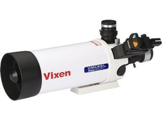 Vixen/ビクセン 26141-3 VMC95L鏡筒