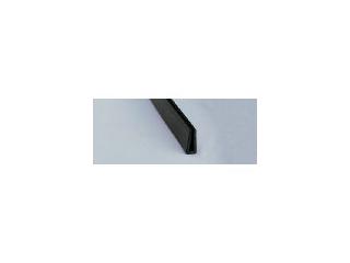 HIKARI/光 溝ゴムドラム巻 4.3×8mm×100M KGV1-100W-T