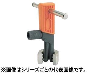 NOGA/ノガ アイネス内径ねじ山修正工具 NS2600