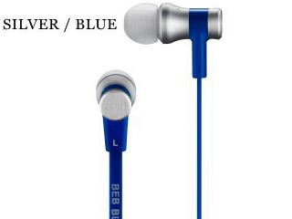 Blue Ever Blue/ブルーエヴァーブルー Blue Ever Blue Model1001 SV (SILVER BLUE/シルバーブルー)
