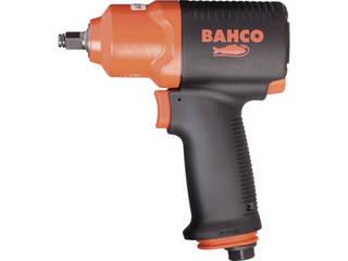 BAHCO/バーコ 3/8 ドライブ インパクトレンチ BPC816