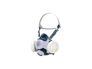 SHIGEMATSU/重松製作所 DR88SFT4L 取替え式防じんマスク DR88SFT4L, スポーツのことなら何でもサンシン:2919a5ea --- officewill.xsrv.jp