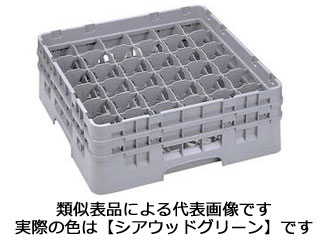 キャンブロ 【代引不可】キャンブロ カムラック フル ステム用 36S434 シアウッドグリーン