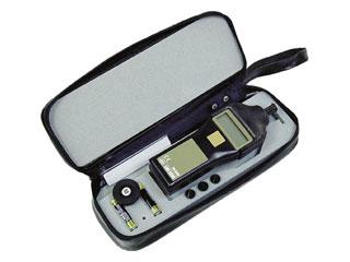 LINE/ライン精機 ハンドタコメーター TM-5010K