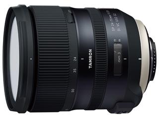 TAMRON/タムロン A032N SP 24-70mm F/2.8 Di VC USD G2 ニコン用